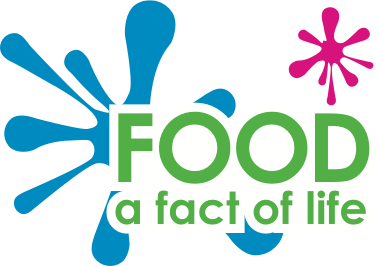 Food - a fact of life